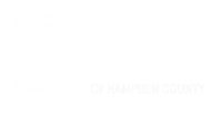 Big Brothers Big Sisters of Hampden County