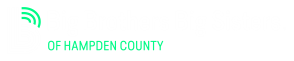 Big Brothers Big Sisters of Hampden County – youth mentoring