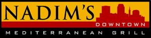 nadims logo